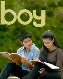 Download Boy Full movie in Hindi/Tamil/Telugu