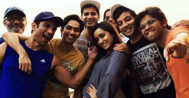 Chhichhore full movie download in 720 p Openload blueray