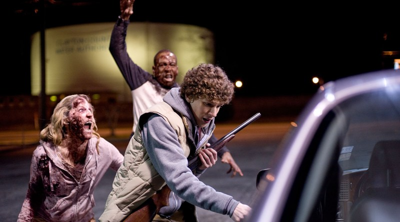 Zombieland Full Movie Download In Hindi Filmyzilla Archives Inquilab Times