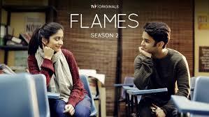 flames web series download mx player  season 2
