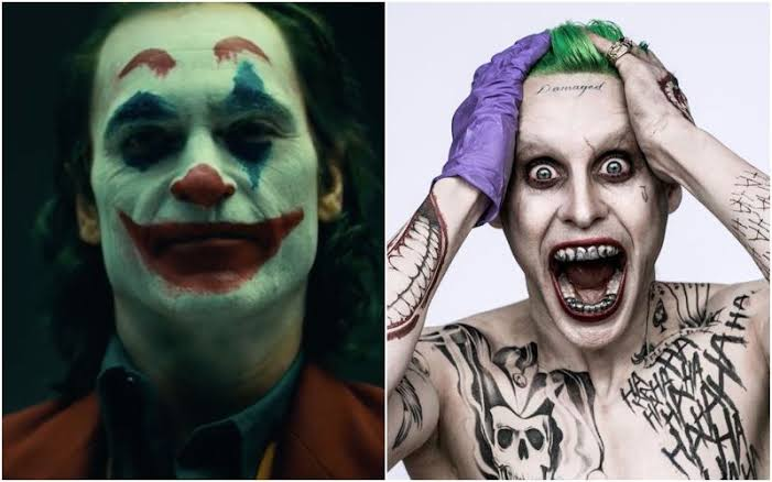 ,download joker full movie 2019 ,joker 2019 full movie download in tamil ,download joker movie 2019 ,joker 2019 full movie download in hindi ,download film joker 2019 full movie ,download film joker 2019 full movie sub indo ,download joker 2019 full movie sub indo ,download joker 2019 movie in hindi ,hollywood joker full movie 2019 free download ,hollywood joker full movie free download 2019 ,joker 2019 full movie download 480p ,joker 2019 full movie download 720p ,joker 2019 full movie download filmywap ,joker 2019 full movie download filmyzilla ,joker 2019 full movie download hindi dubbed ,joker 2019 full movie download in hindi 480p ,joker 2019 full movie download in hindi 720p ,joker 2019 full movie download in hindi filmyzilla ,joker 2019 full movie download in hindi hollywood ,joker 2019 full movie download mp4 ,joker 2019 full movie download openload ,joker 2019 full movie download tamil ,joker 2019 full movie hd 720p download ,joker 2019 full movie hd download ,joker 2019 hindi full movie free download ,joker english full movie download 2019 ,joker full movie 2019 free download ,the joker 2019 full movie download