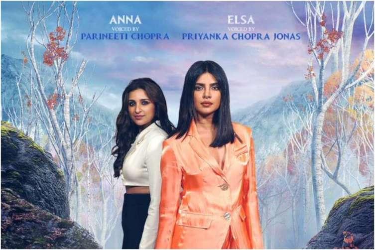 frozen part 2 full movie in hindi download