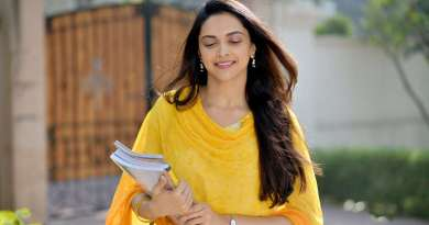 download chhapaak movie tamilrockers