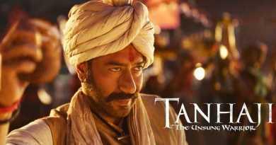 download tanhaji movie full hd 720p
