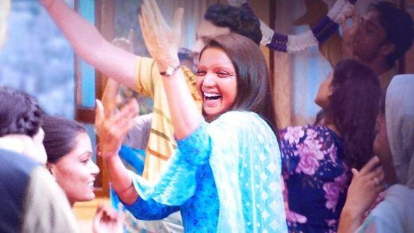 ,chhapaak song free download ,chhapaak title track download ,chhapaak songs download ,download bollywood movie chhapaak