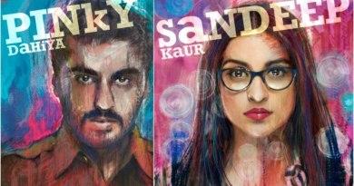 Download Sandeep Aur Pinky Faraar Full movie in 480p/720p