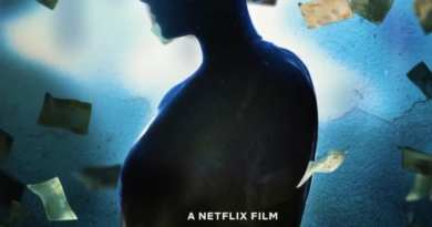 Download Netflix Choked full movie in 720p/1080p
