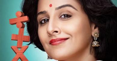 Download Amazon Prime Shakuntala Devi full movie in 720p/1080p