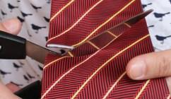 Tie+Cut+CUUU