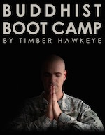 budhist_boot_camp