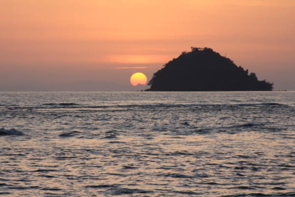 Koh Lanta: And Then There Were Two