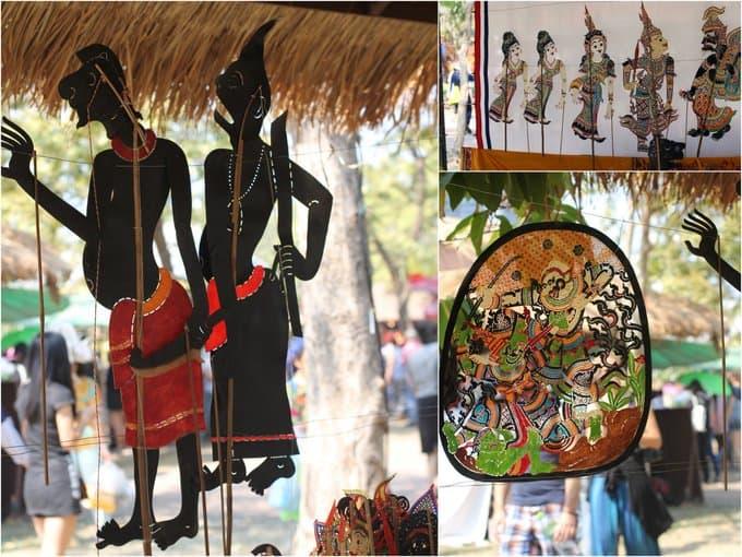 Thailand Tourism Fair