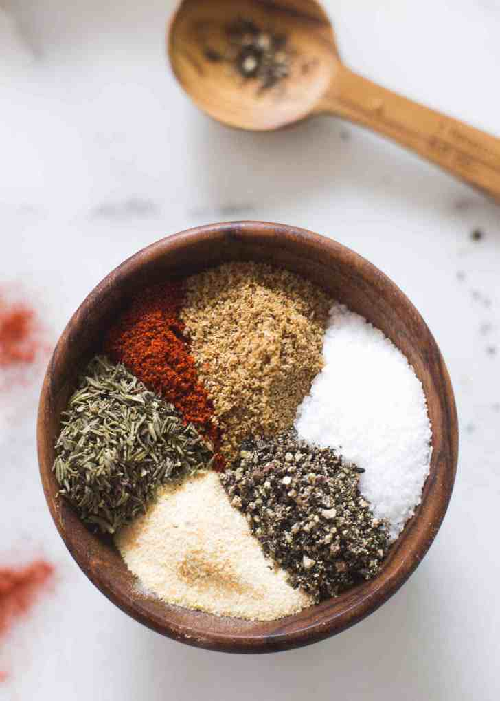 Caribbean Chicken and Quinoa Bowls