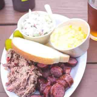 Woodyard BBQ_Kansas City