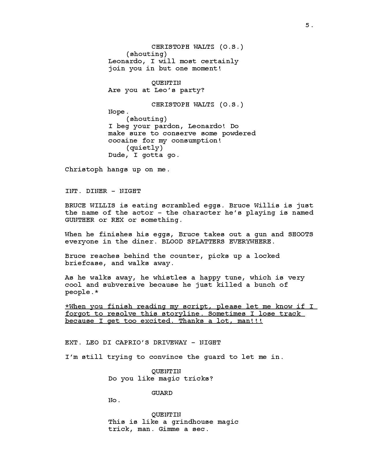 New Tarantino Screenplay-1-page-006