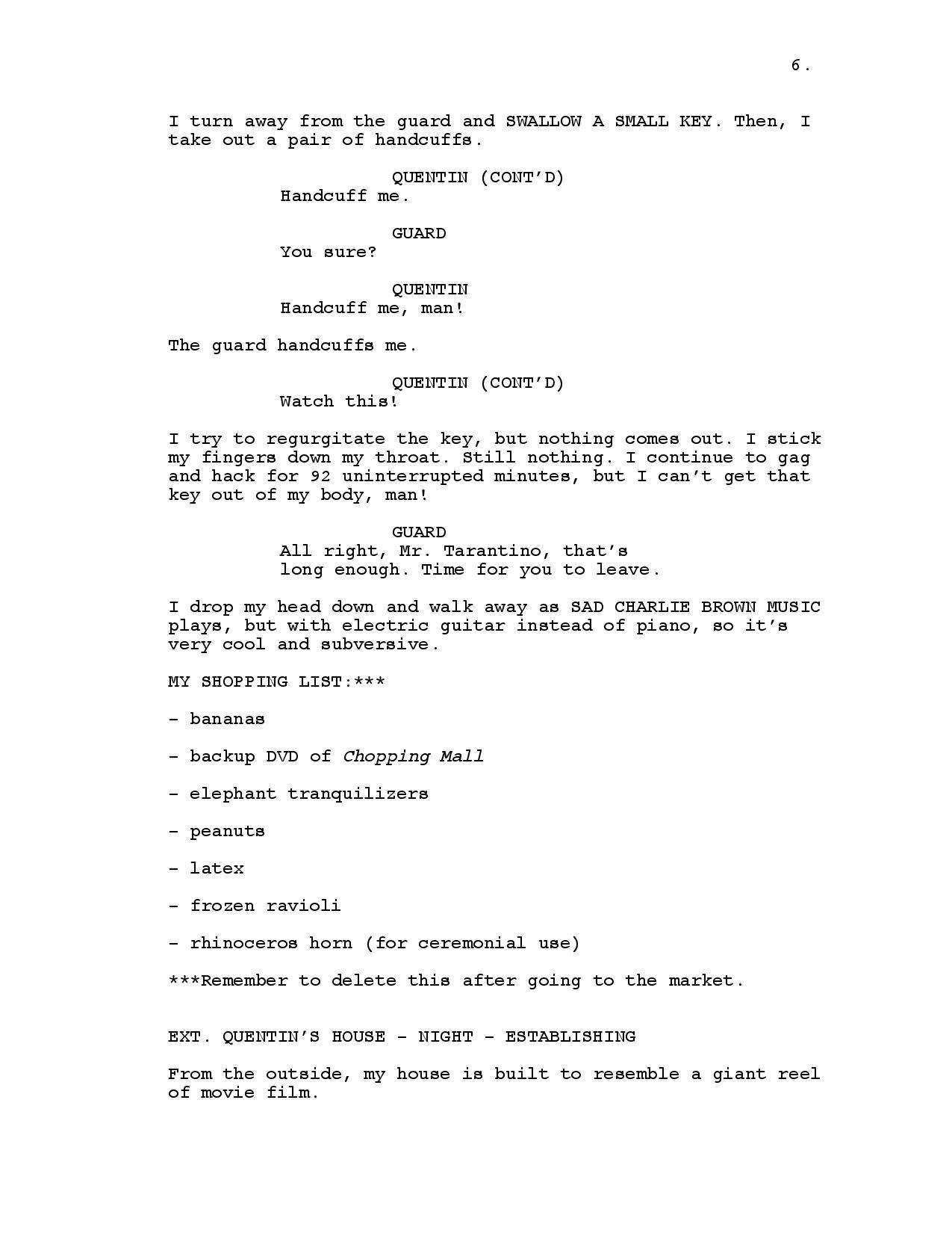 New Tarantino Screenplay-1-page-007