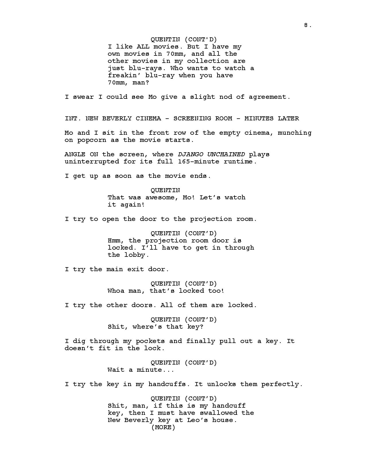 New Tarantino Screenplay-1-page-009