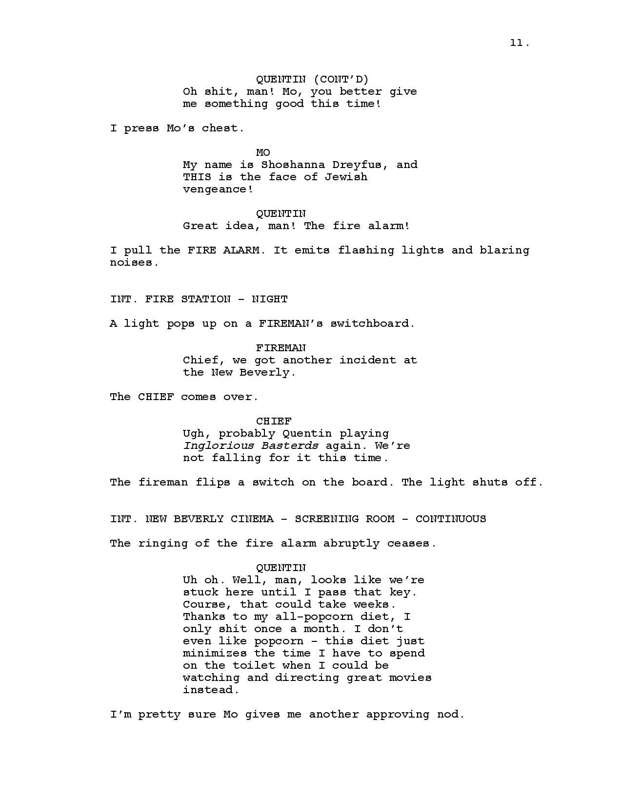 New Tarantino Screenplay-1-page-012