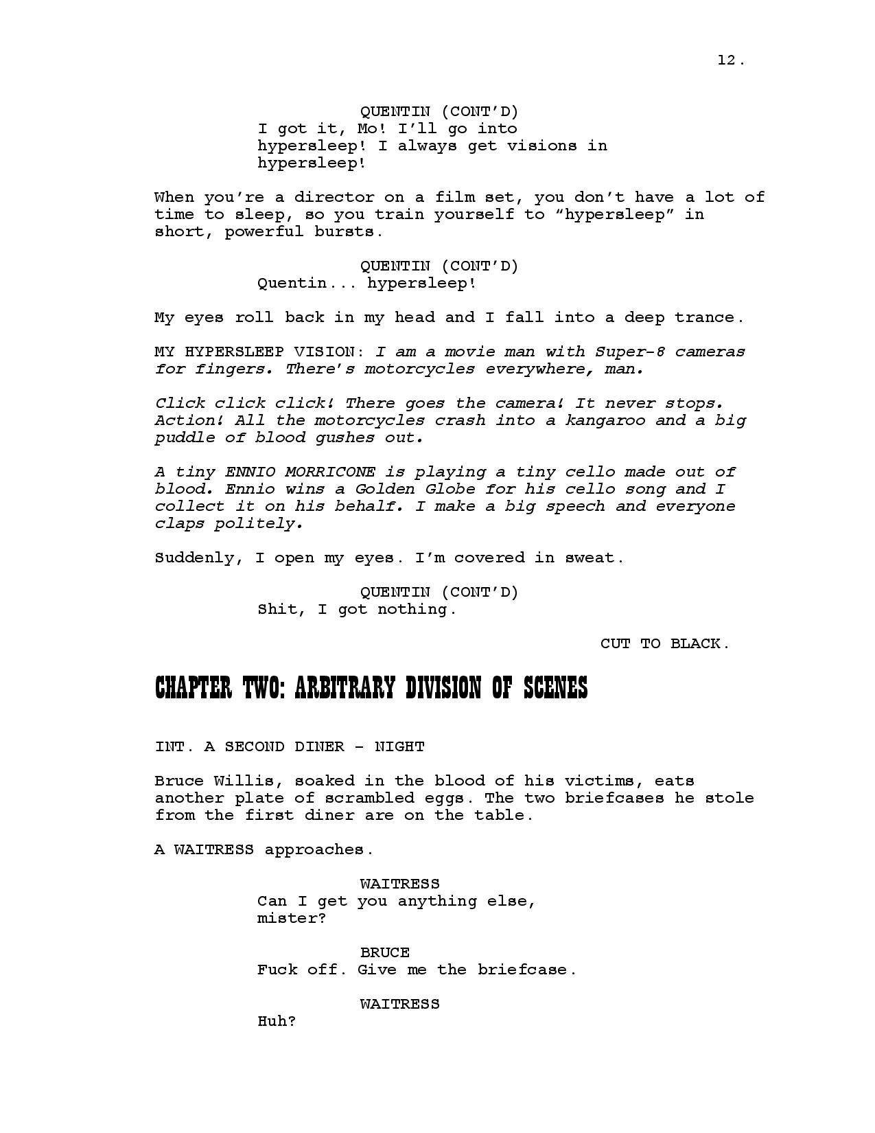 New Tarantino Screenplay-1-page-013