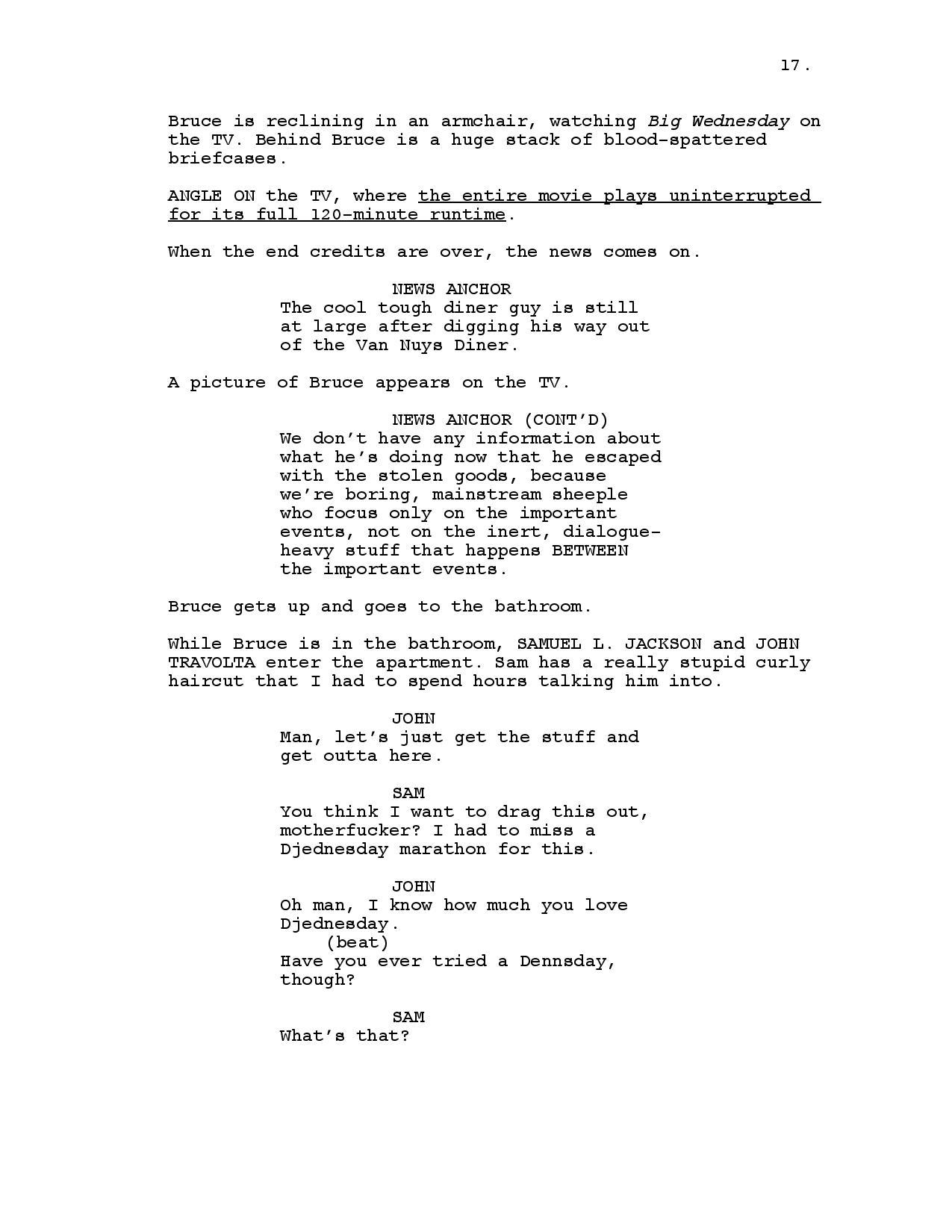 New Tarantino Screenplay-1-page-018