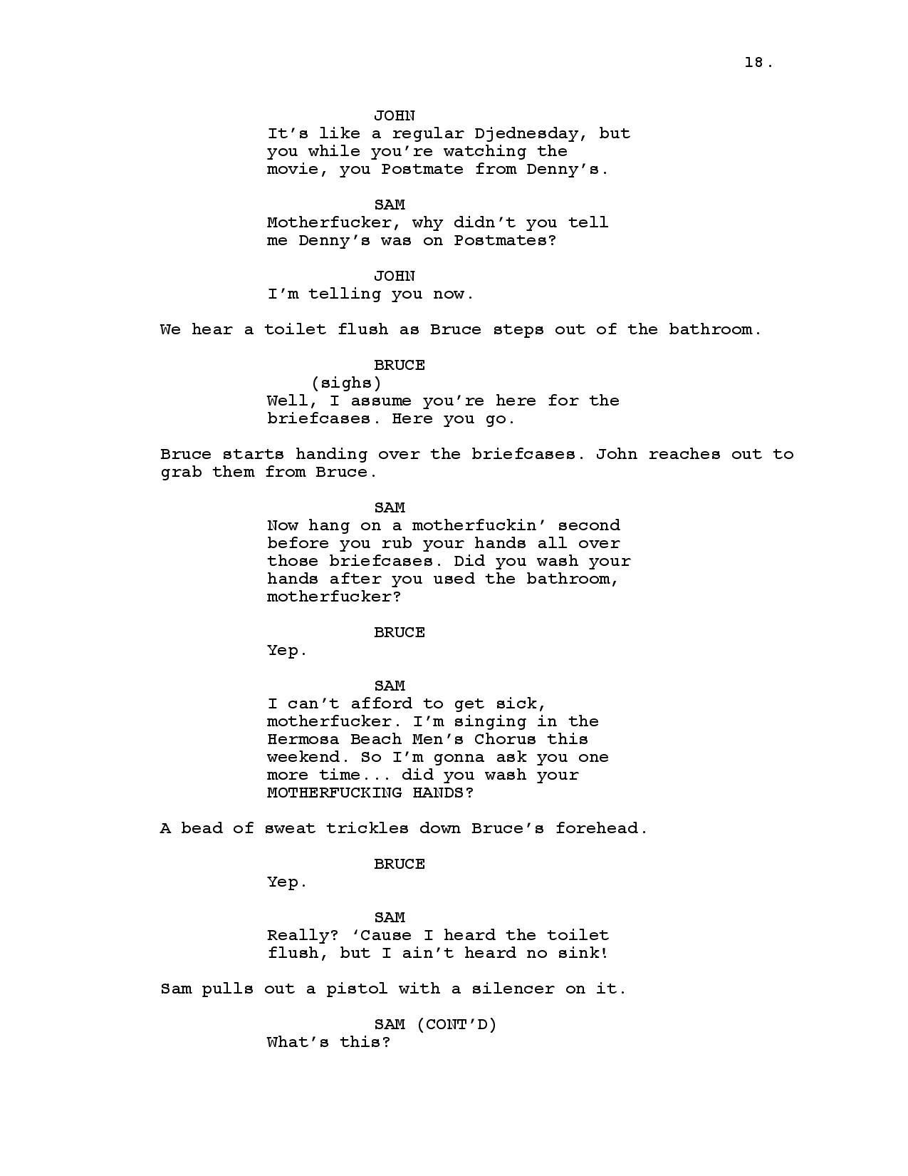 New Tarantino Screenplay-1-page-019