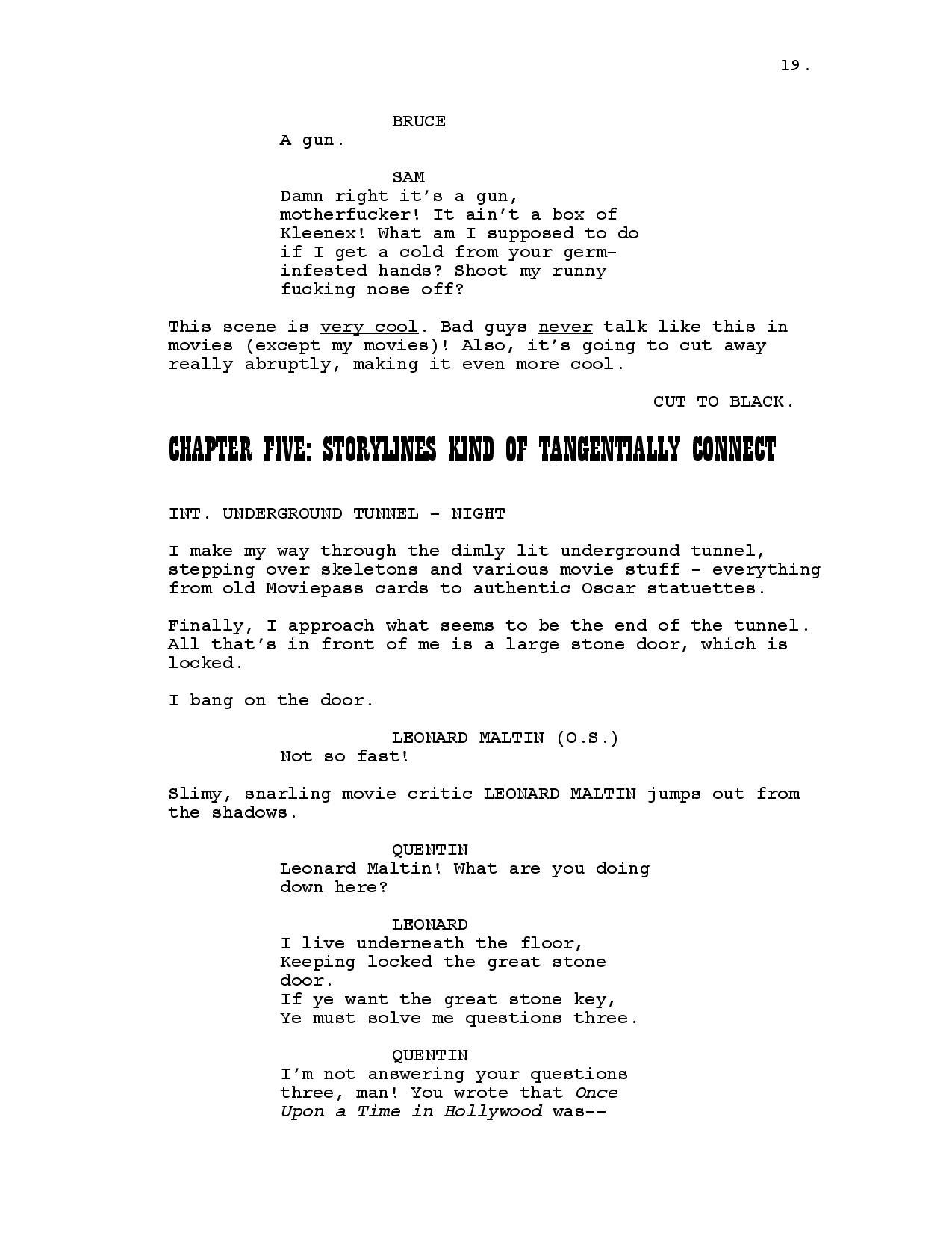 New Tarantino Screenplay-1-page-020