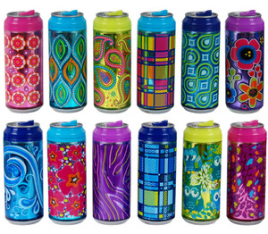 coolgearcan colors