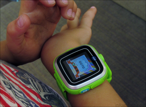 vtech-kidzoom-smartwatch