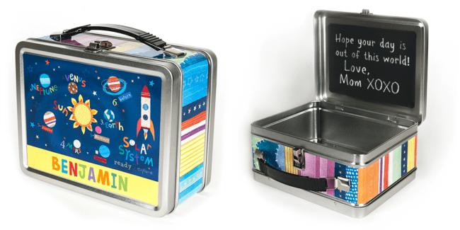 personalized-lunch-box