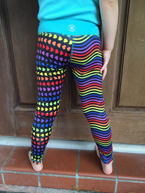 Chooze Leggings