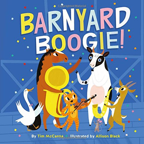 New Picture Books This Spring From Appleseed