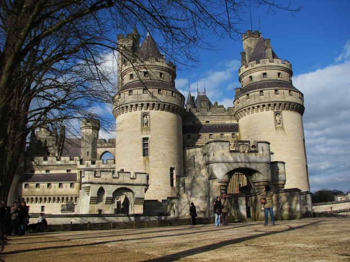 290417_Pierrefonds_chateau_imaginaire_5