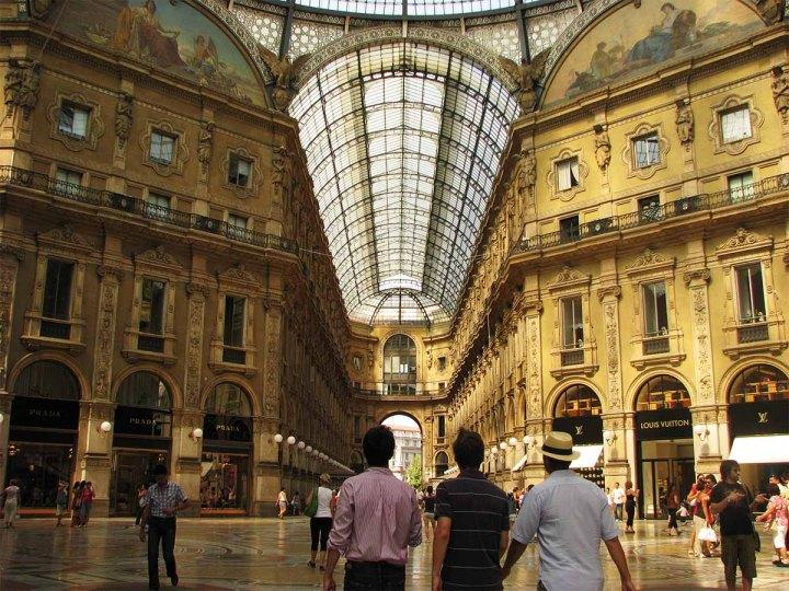 200517_Où_flaner_a_Milan_10