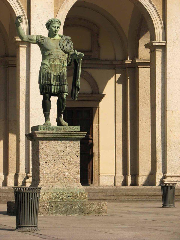 200517_Où_flaner_a_Milan_25