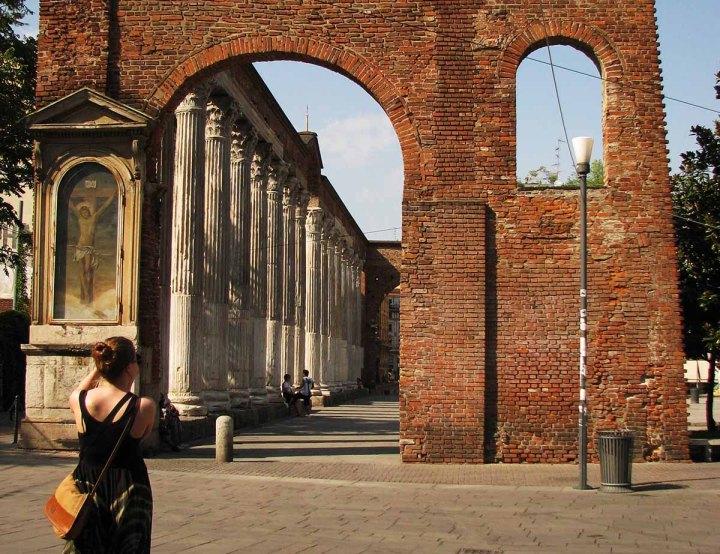 200517_Où_flaner_a_Milan_26