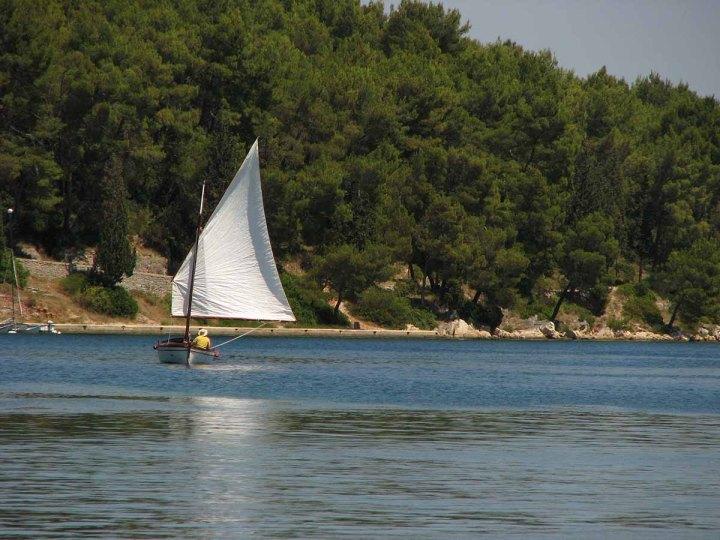 170617_Hvar_perle_de_l_Adriatique_21