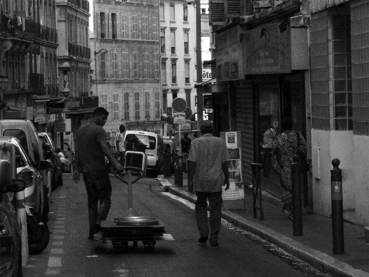 180917-Le_jour-ou_j_ai_eu_un_coup_de_coeur_pour_marseille_7