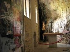 181117_En_Quercy_pays_des_villages_de_pierres_blondes_14