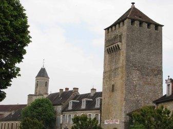181117_En_Quercy_pays_des_villages_de_pierres_blondes_29