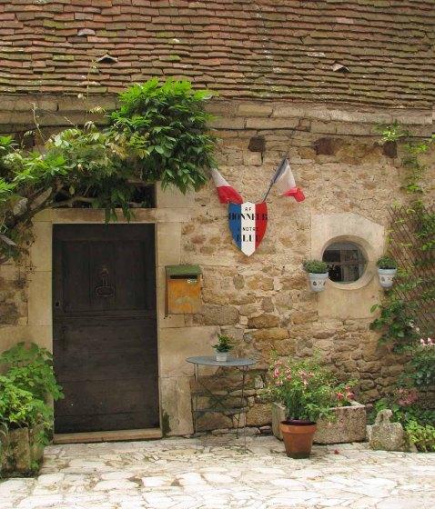 181117_En_Quercy_pays_des_villages_de_pierres_blondes_37