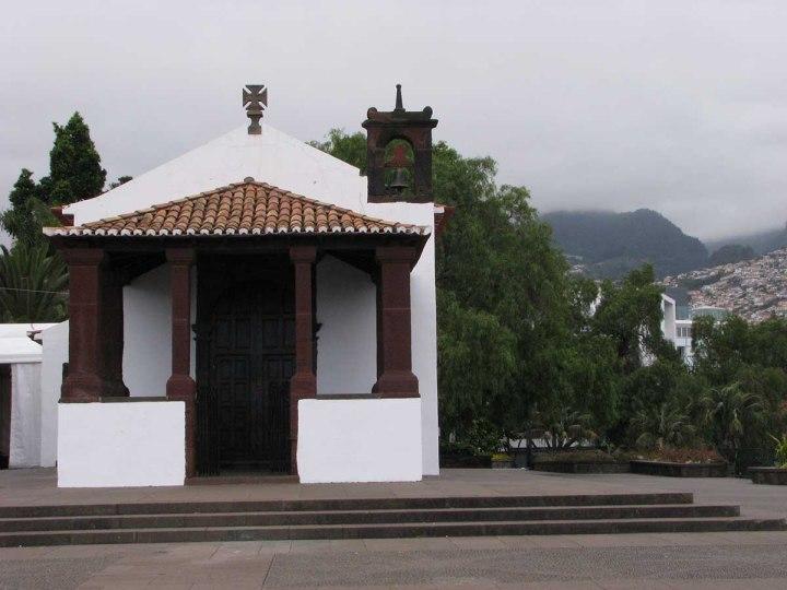 291117_Funchal_cote_jardin_52