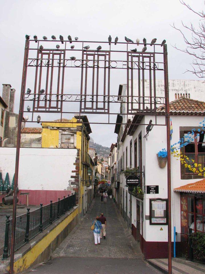 140117_CR7_Funchal_tour_14