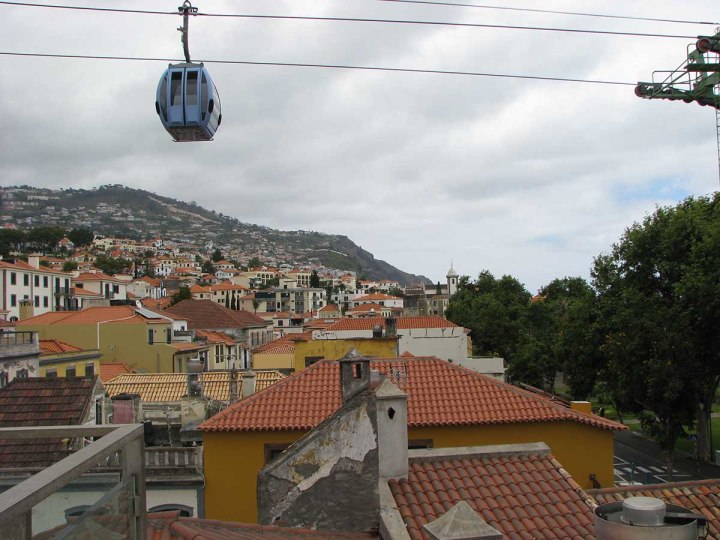 140117_CR7_Funchal_tour_18