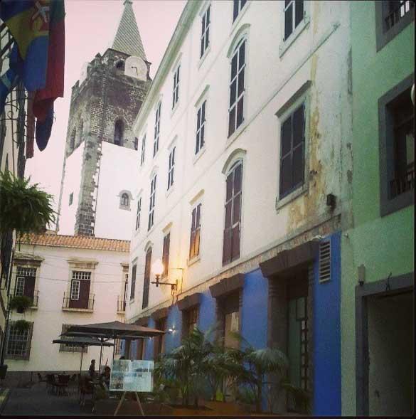 140117_CR7_Funchal_tour_26