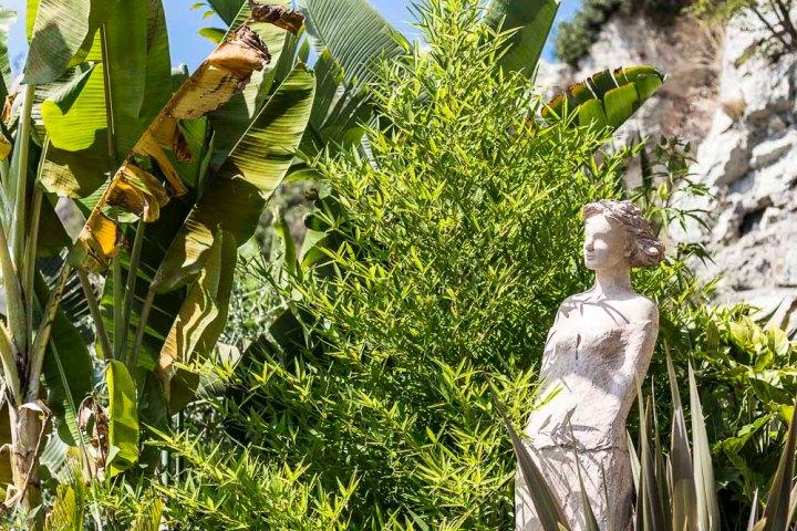 Un_jardin_Ezotique_5