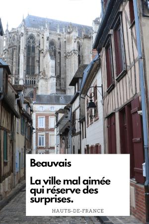 Beauvais, ville mal aimée_Pinterest_BD
