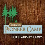 Debunking My Personal Summer Camp Myths #PioneerCamp