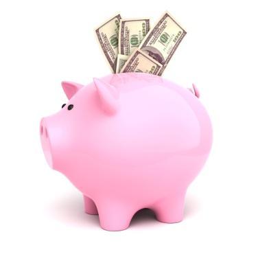 Family Financial Challenge with Gail Vaz-Oxlade #SavingMadeSimple #PGmom