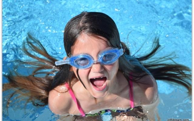No Worries This Summer: TELUS Device Care #TELUS