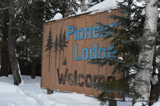 Family Day weekend 2015 Ontario Pioneer Camp. in R Dream family, Canadian Travel Blogger
